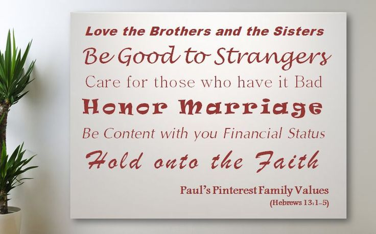 Best 25 Family Loyalty Quotes Ideas On Pinterest: 25+ Best Ideas About Family Values On Pinterest
