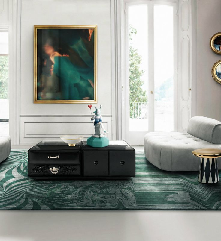 Wie Ein Moderner Sessel Fr Ihr Wohnzimmer Design Whlen