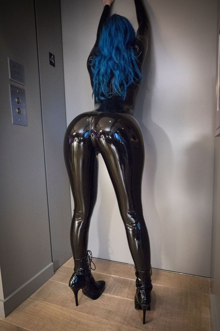 Showing Porn Images For Full Latex Suit Porn  Wwwhandy -1856