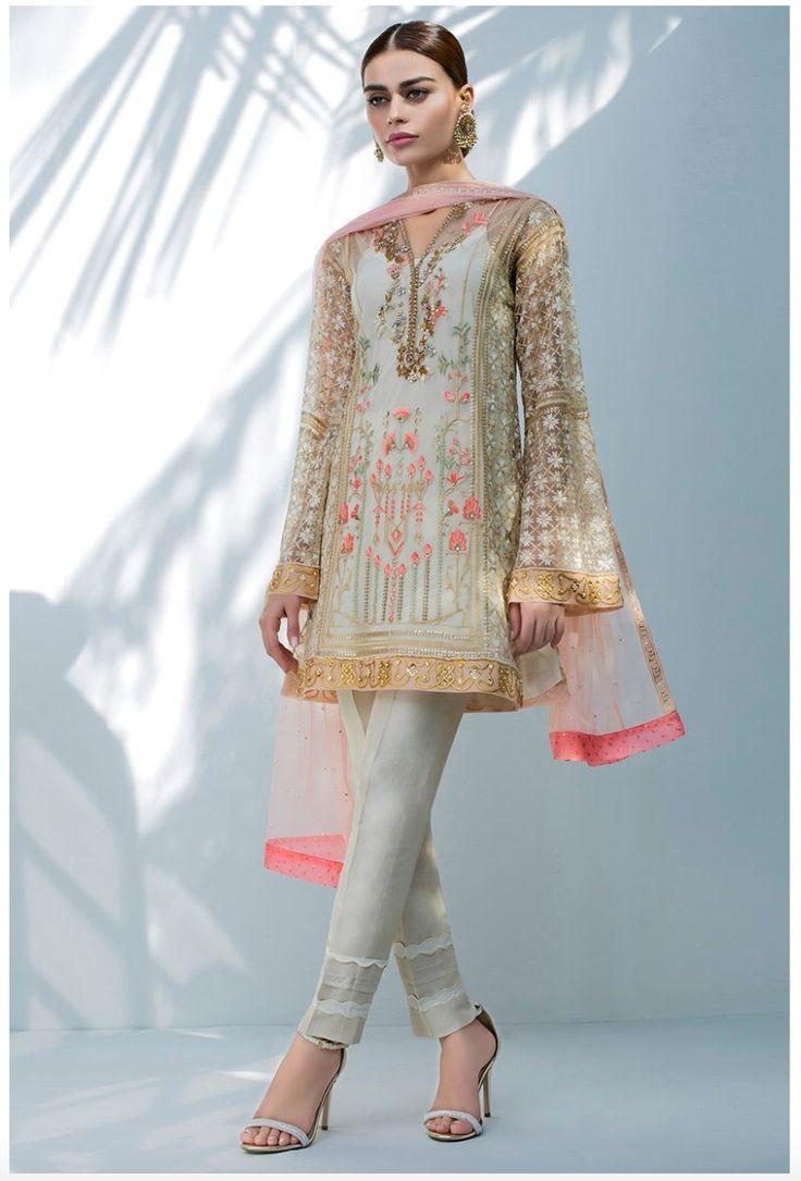 47 best Pakistani Wedding Couture images on Pinterest   Pakistani ...