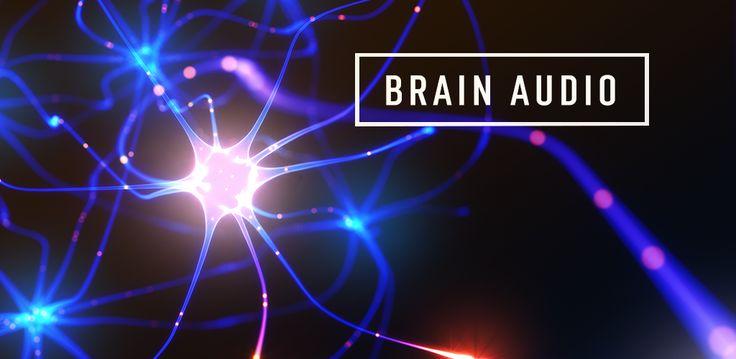 Help me win tokens in Brain Audio App