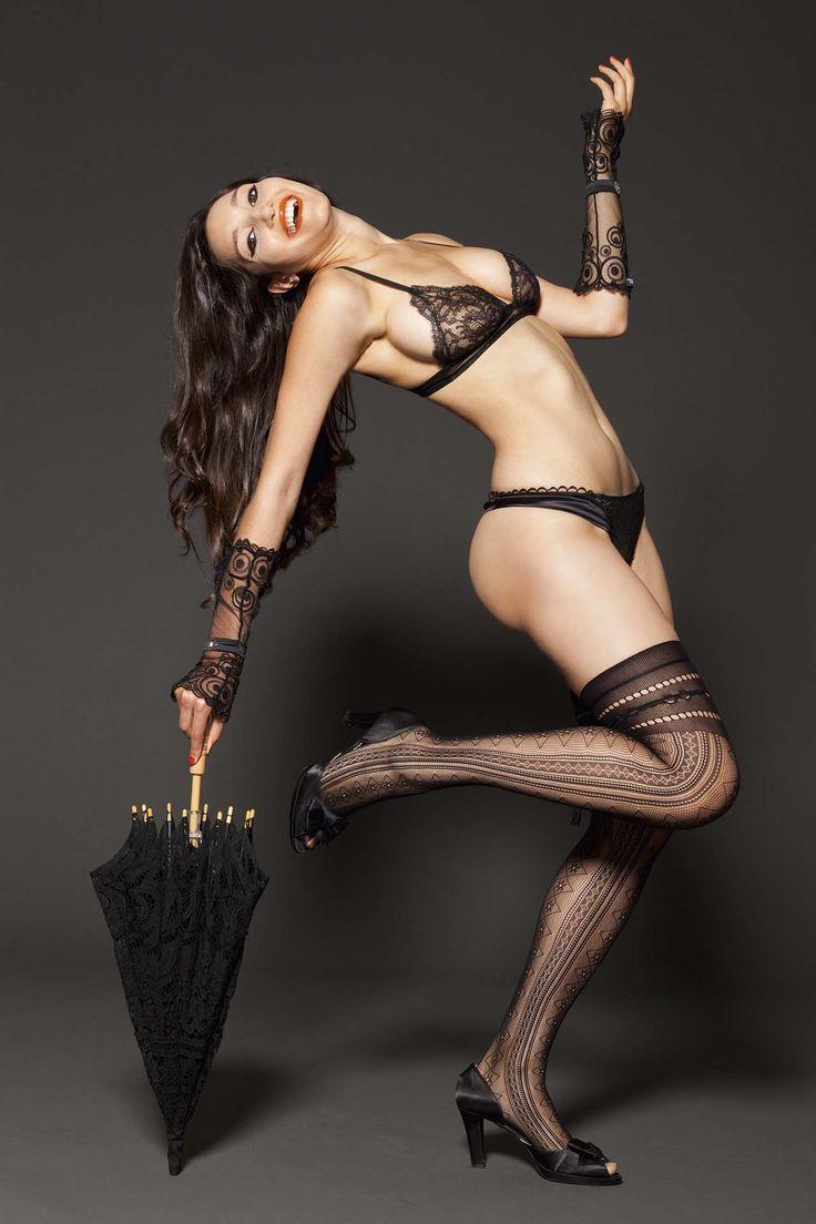 SEXY DESSOUS « Fotostudio Chris Zenz