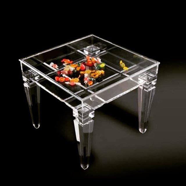 18 Best Quelle Table Basse Pour Son Salon ? Images On