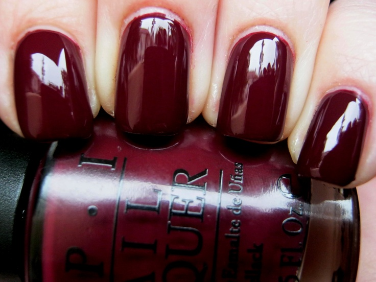 579 Best Images About Nail Polish Colors On Pinterest China Glaze Polish And Color Club