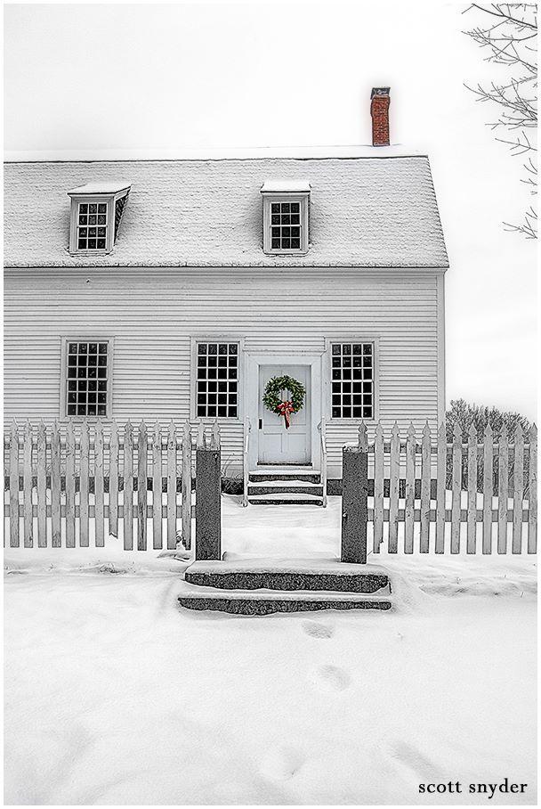 15 best NH Winter Season images on Pinterest | Winter, New ...