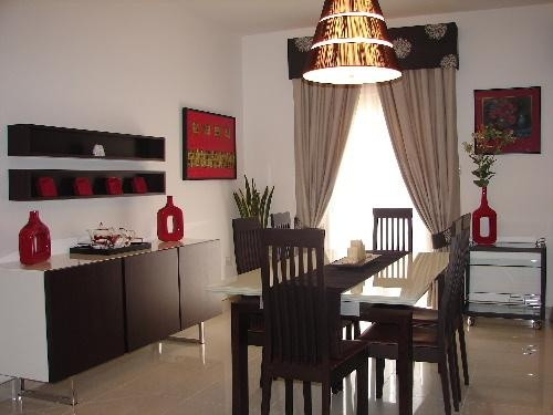 house bedrooms two bedroom apartments dishwashers malta apartments
