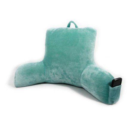 Best 25 Backrest Pillow Ideas Only On Pinterest Reading