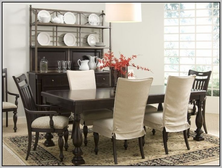 dining room chair seat covers. dining room chair covers target seat
