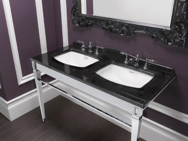 Imperial Bathrooms #basin #basinstand #klasiklavabo #lavabo #banyo #dekorasyon
