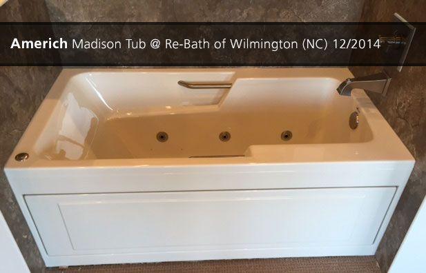 9 Best Zuma Showroom Displays Images On Pinterest Bathtubs Showroom And Bath Tub