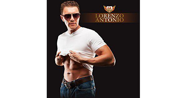 Amazon.com: Lorenzo Antonio: Songs, Albums, Pictures, Bios