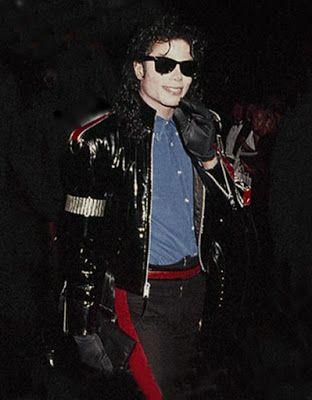1990... You give me butterflies inside Michael... ღ by ⊰@carlamartinsmj⊱