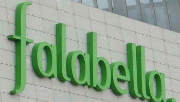 """Ignacio Gómez Escobar / Retail Marketing - Colombia: América Retail – Al parece a Falabella Colombia no le fue bien en el """"Madrugón"""""""