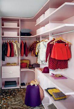 Dormitorios Niños párrafo, sala de muebles, comedor, oficina y dormitorio - Battistella