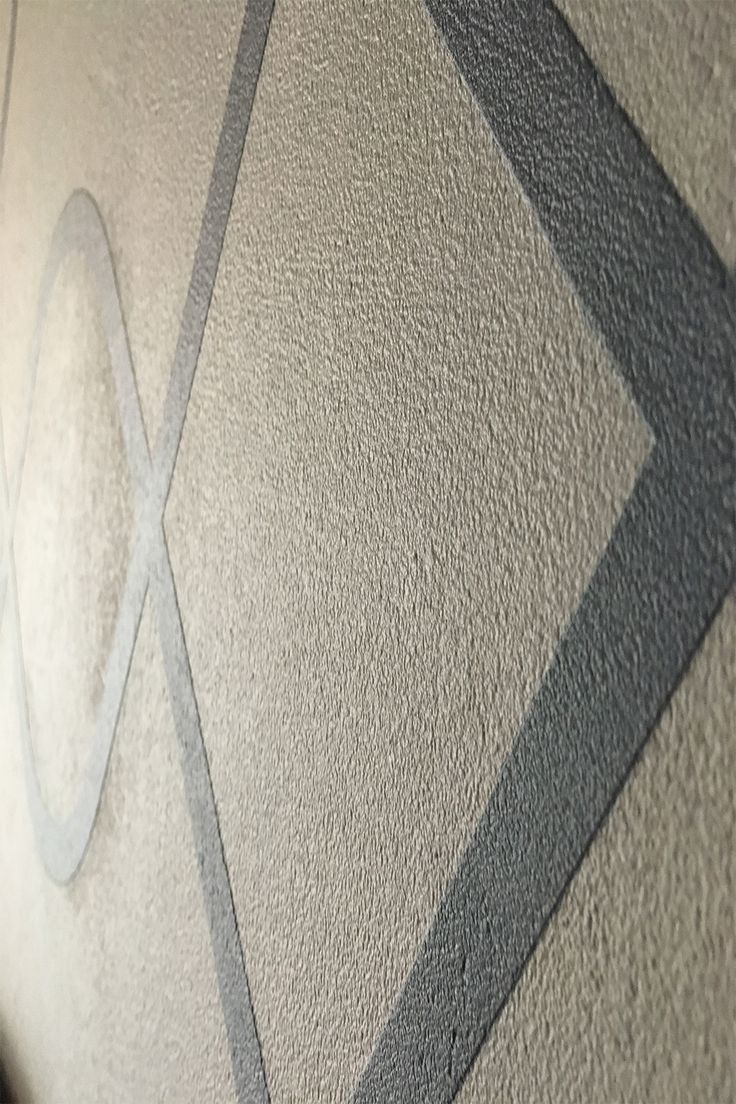 Xensum Risalto Vanto of DEL BELLO Collection for Vanto Wall.