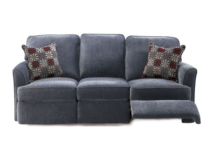 Couch Recliner On Norah Reclining Sofa By Lane Furniture Sofas Home  sc 1 st  Pinterest & 38 best Reclining Furniture images on Pinterest | Recliners Home ... islam-shia.org