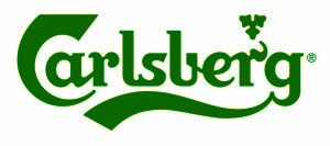 Carlsberg Grows Its Presence in India through Franchising #Food #Franchise #Beverage India