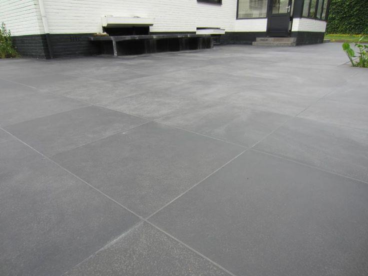 keramische terrastegels - Google zoeken