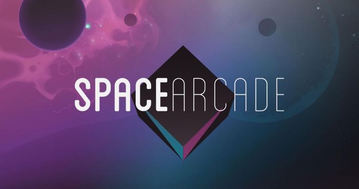 Slot Review: Space Arcade from Nolimit City