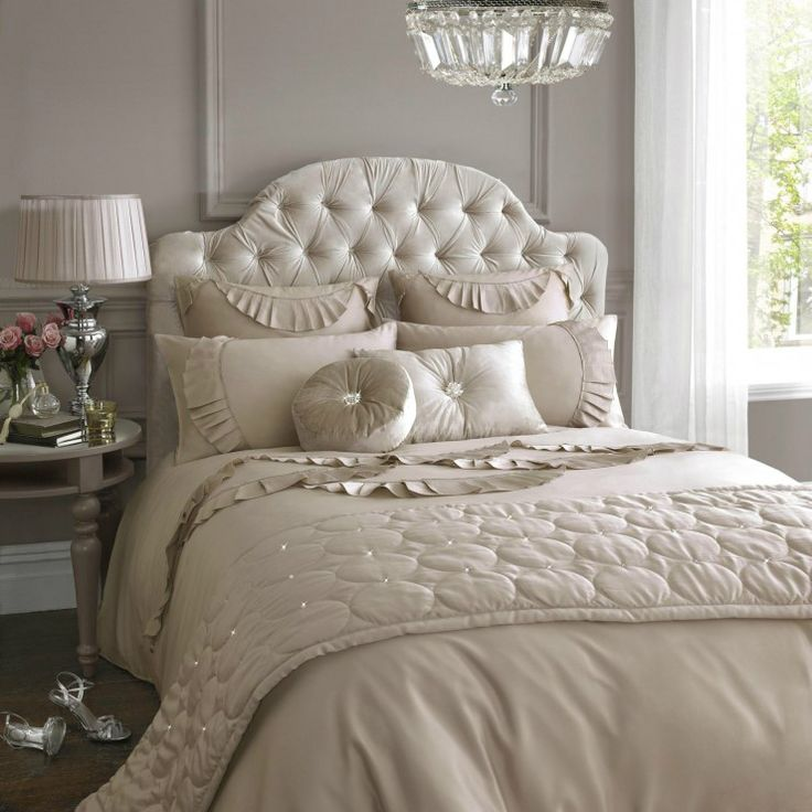 Kylie s Luxury Bedding 61 best images on Pinterest  bedding sets