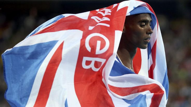A golden Games for Team GB - but why Grenada are really on top