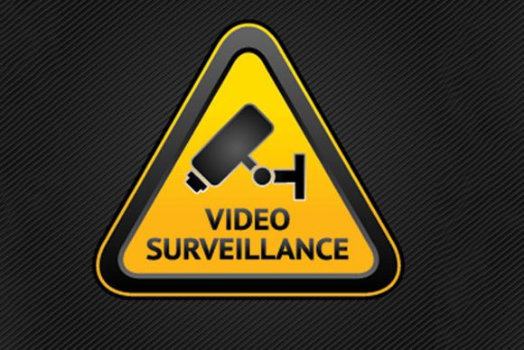 Examining Your Choices For Outdoor Wireless Surveillance Camera Systems - http://devconhomesecurity.com/blog/examining-choices-outdoor-wireless-surveillance-camera-systems