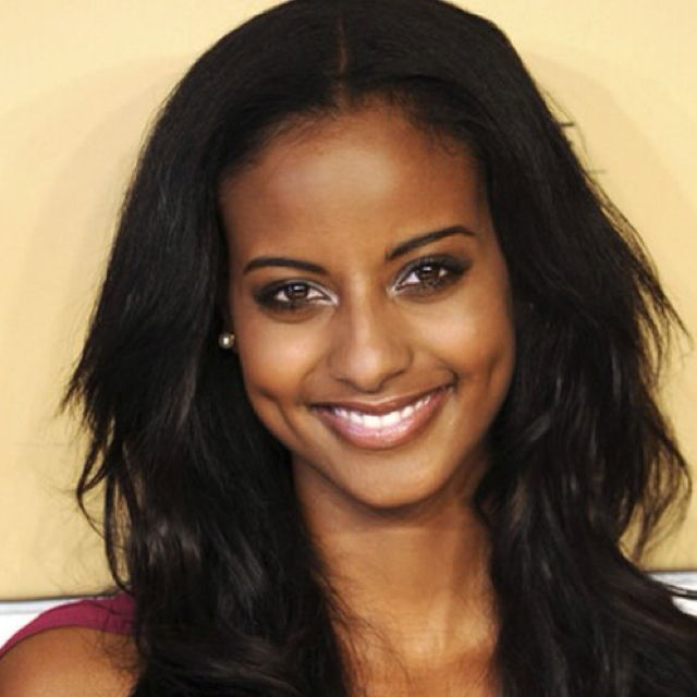Ethiopian Woman People Pinterest Ethiopian Beauty