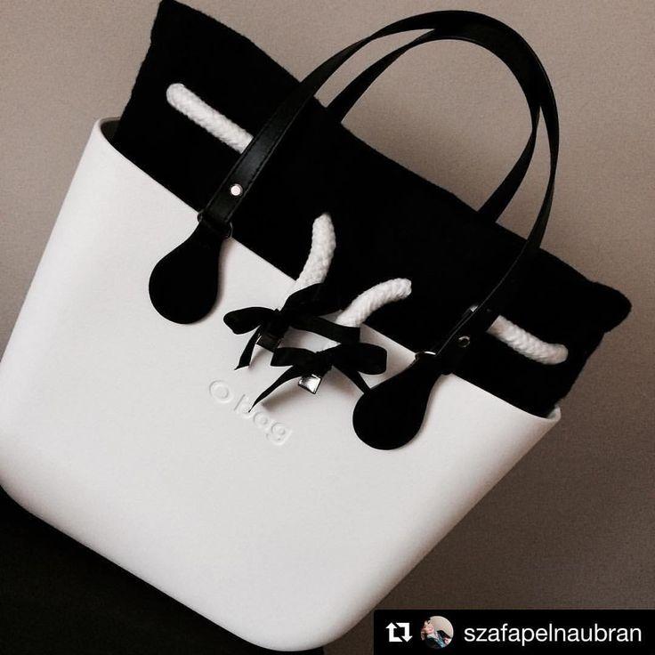 46 отметок «Нравится», 0 комментариев — O bag (@obagfactoryco) в Instagram