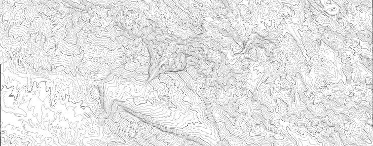 Image Result For Mount Everest Map Google