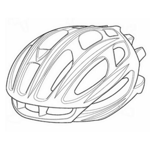 Free Shipping 4D prevail bike helmet Casque bicycle helmet Carbon Cycle Helmet Capacete Ciclismo Casco Bicicleta Size M(54-62cm) Backyard Competition http://backyardcompetition.com/products/free-shipping-4d-prevail-bike-helmet-casque-bicycle-helmet-carbon-cycle-helmet-capacete-ciclismo-casco-bicicleta-size-m54-62cm-2/