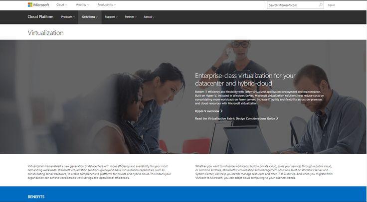 Znalostní báze  Aplikace, Hry a Software  Hyper-V    Last Updated: 2 hodinami ago inAplikace, Hry a SoftwareTags:Microsoft Corporation,OS Windows default aplikace,Produktivita,Virtualizace        Hyper-V   APLIKACE, SOFTWARE, TOOLY, HRY …                                               Legenda           Hyper-V je nástroj, který slouží k vytváření, správě a provozu Virtuálních stojů ve Vašem PC či vzdáleně na jiném serveru. Můžete tedy ve svém…