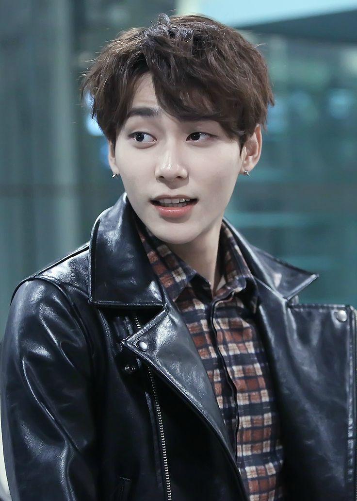 Sungjoo