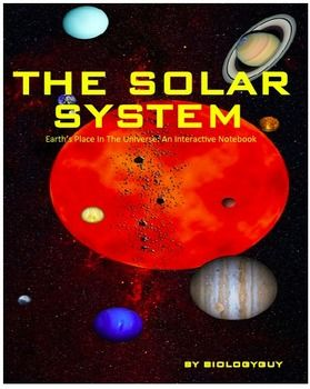critical thinking questions about the solar system Posts about solar system written by philastokes read the text and try to answer the questions that follow this site is primarily aimed at developing critical thinking skills for philosophy undergraduates open source, of course.