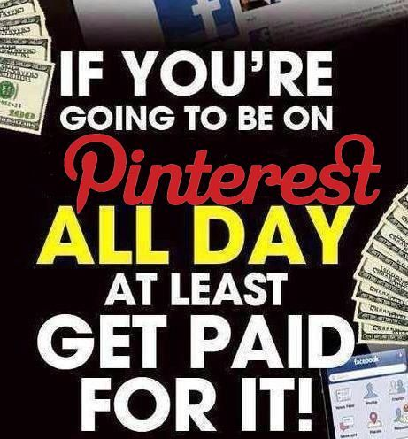 1000 Images About Pinterest Marketing Group Pinning