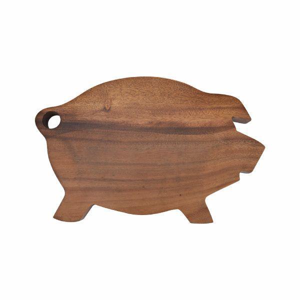 Las 25 mejores ideas sobre tabla de picar en pinterest for Como hacer una tabla para picar de madera