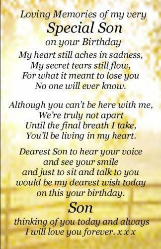 Quotes Heaven Dad My Daughter Missing