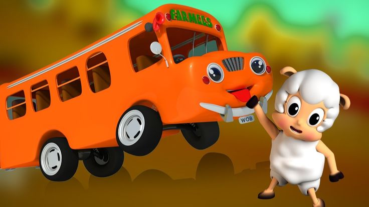 Roues sur le bus | Chanson enfantine | Rimes pour bébés | Kids Nursery R...Bonjour les enfants d'âge préscolaire, Farmees vous apporte vos rimes d'infirmerie préférées. Roues sur le bus. Profitez de cette chanson et chantez et dansez sur la musique et amusez-vous à apprendre! #FarmeesFrancaise #enfants #comptine #bébés #préscolaire #kidsvideos #kindergarten #chansonsfrancaises #pourenfants #apprentissage #frenchrhyme #Wheelsonthebus