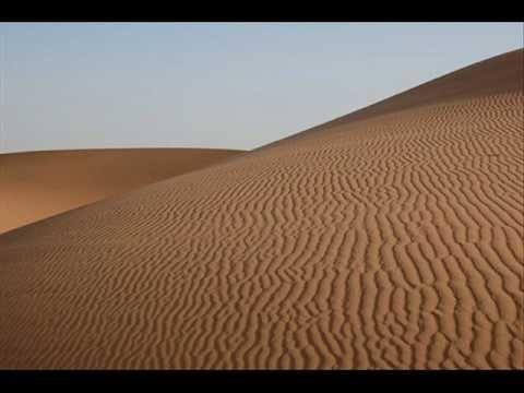 Morriconez - Sonoran Asphalt Slip N' Slide