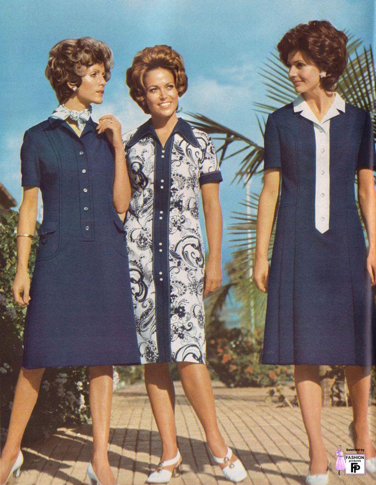 f797bbdf57c46b9a71e01ecf93edb22d s women fashion retro fashion 26 best 70s fashion images on pinterest 70s fashion, 70s women,Womens Clothing 70s