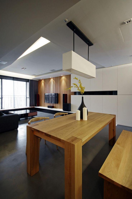 Contemporary Home Interior Design Ideas Internships