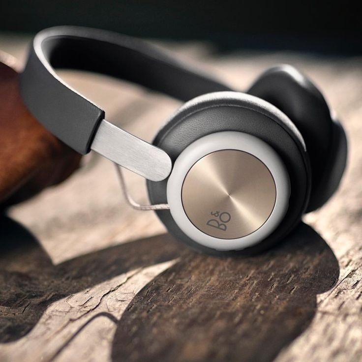 Headphones designed for living life, unfiltered → beoplay.com/h4  #beoplayh4 #h4unfiltered #wirelessheadphones