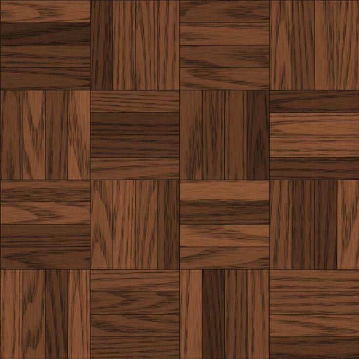 Fórum | Materiais (Cores e texturas) | Texturas criadas por mim | SketchUp Brasil