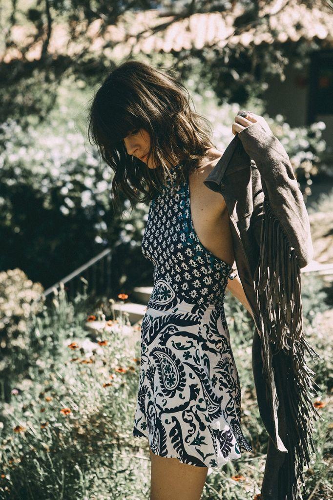 Arnhem Clothing – Blog – Byron Bay Australia – IT'S A WANDERLUST THING