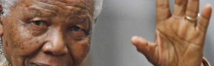S-a stins din viata un om care a scris istorie | NewParts Blog