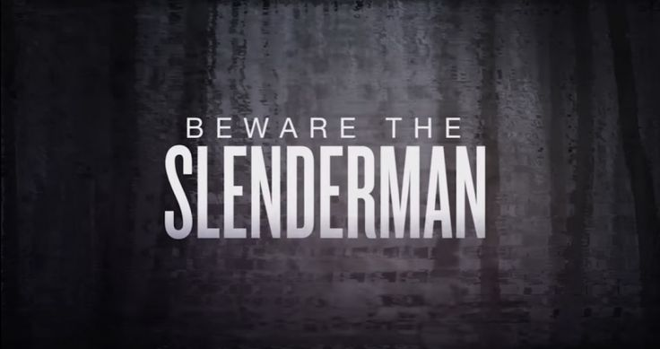 HBO's Beware the Slenderman review round-up: Critics find the documentary heart wrenching; here's where to stream online