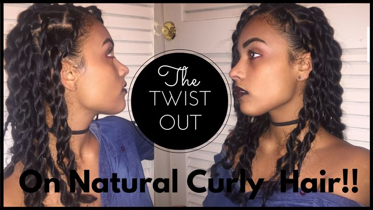 👋 What is your FAV protective style? With the weather getting colder try and find a protective style you Love, Keeping your hair up & out of the way this Fall/Winter!! ❄ Watch to see how I did these Marley Inspired Twists on my naturally Curly Hair 😍 #ProtectiveStyles #NaturalHair #CurlyGirls #CurlyHair #MarleyTwists