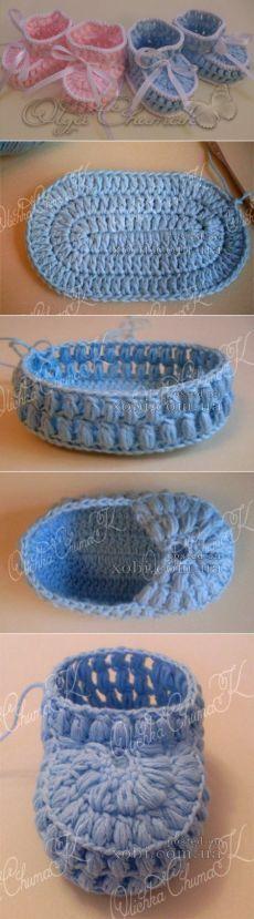 пинетки шишечки [] #<br/> # #Hands,<br/> # #Posts,<br/> # #Search,<br/> # #Knitting<br/>