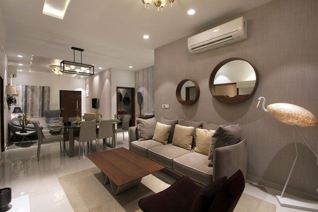 2 Bhk Flats For Sale In Gachibowli Honerhomes Luxury Apartments Flat Apartment Home Double bedroom flats in kukatpally