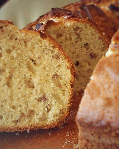 Le migliori ricette per fare i dolci con la MdP (macchina del pane)