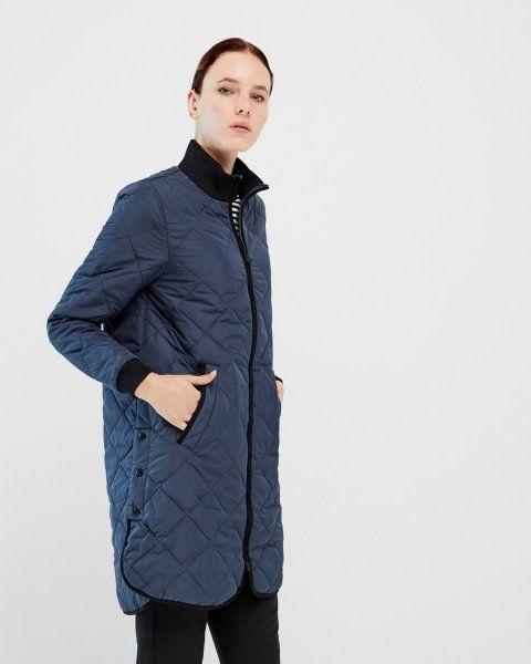 lise jacobsen jakke
